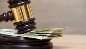 Justiça permite vítima do Trader Group recuperar R$ 360 mil em apreensão de bens pela PF