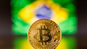 Brasileiros viram principais usuários de aplicativo de criptomoedas suíço