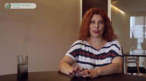 Ex-advogada da Atlas Quantum agora processa a empresa e pede quase R$ 1 milhão