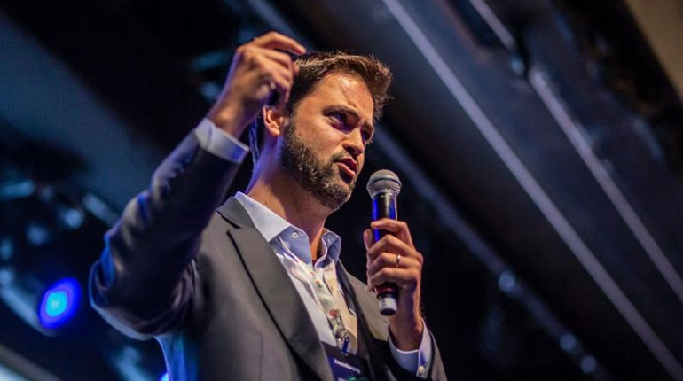 Casa da Moeda nomeia especialista em Bitcoin Fernando Ulrich como conselheiro