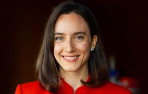 Brasileira candidata a deputada nos EUA aceita doações em bitcoin e outras criptomoedas