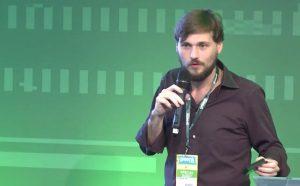 Dono de startup acusado de mandar Polícia Civil sequestrar empresário de bitcoin vai ficar na cadeia