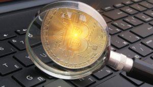 """Banco Central: """"Estamos estudando a regulamentação para criptomoedas"""""""