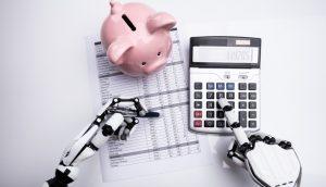 Atlas Quantum promete pagar clientes em reais no dia 21 de outubro