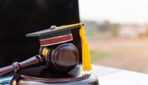 Curso oferece aulas de criptomoedas e blockchain para juízes do Tocantis