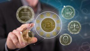Os três principais desafios enfrentados pela tecnologia blockchain e criptomoedas em 2020