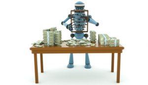 Imposto de Renda 2020: O que fazer se você perdeu dinheiro na Atlas e no Bitcoin Banco