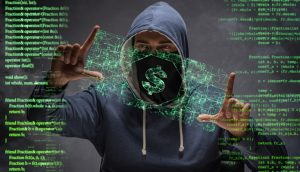 Hackers sequestram prefeitura nos EUA e pedem R$ 4 milhões em bitcoin por backups