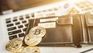 Associação de criptomoedas quer que Brasil reconheça bitcoin como meio de pagamento