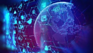 Assembleia Legislativa de São Paulo promove seminário sobre Blockchain