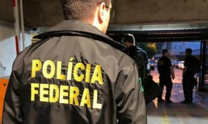 Polícia Federal i