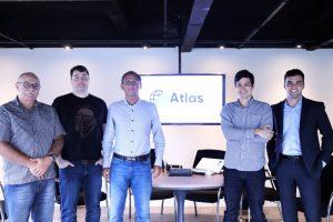 Aceleradora WOW, que promoveu Atlas Quantum, tenta distanciar imagem da empresa após calote