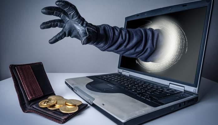 Hackers usam falso aplicativo de rastreamento do coronavírus para extorquir bitcoin