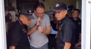 Justiça dos Estados Unidos busca na Tailândia homem que aplicava golpes com bitcoin e ouro