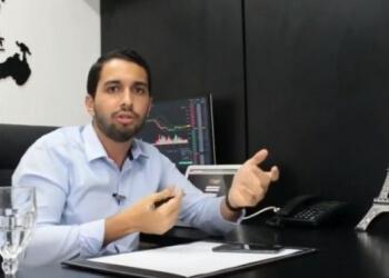 De Portugal, dono da DD Corporation diz ter recebido ameaças e que não fugiu