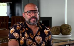 """Foragido que aplicou golpe com bitcoin critica matéria da Rede Globo; """"Tínhamos produtos e serviços"""""""