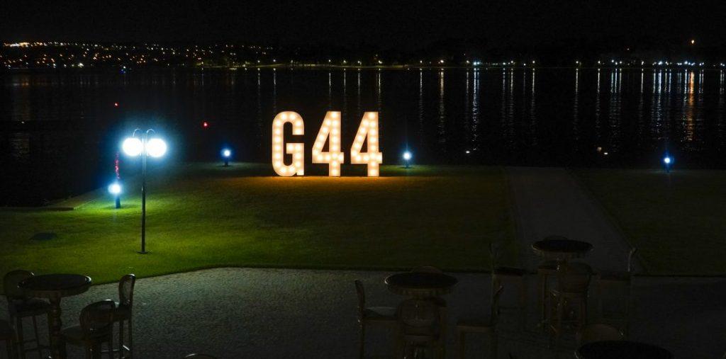 Acusada de pirâmide, G44 Brasil é alvo de autoridades no DF e já foi multada pela CVM