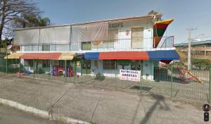 Unick Forex usou escola infantil para lavar dinheiro de golpe, diz MP