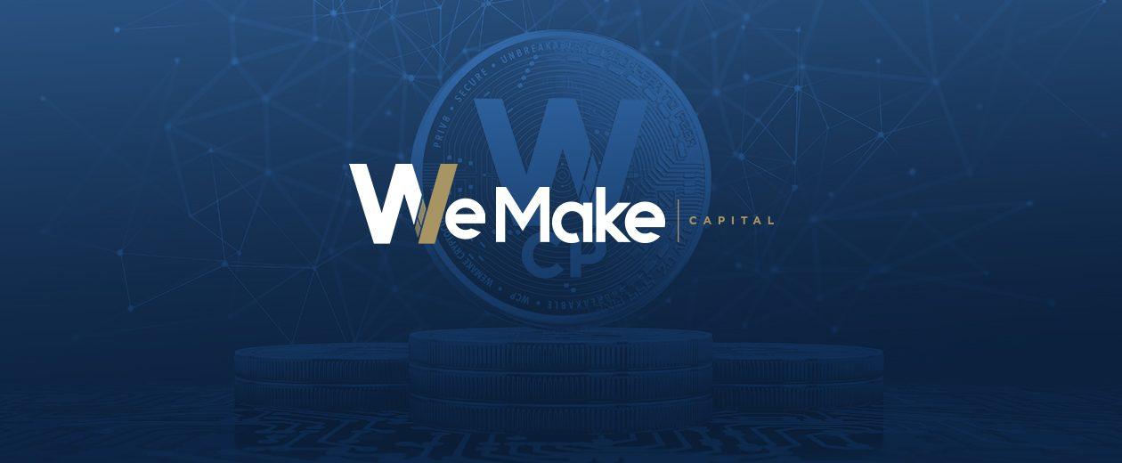 Justiça bloqueia de R$ 185 mil de contas da WeMake Capital, empresa de Porto Alegre que deu calote