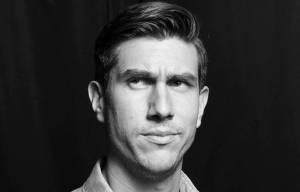 Escritor canadense conta como perdeu todas as economias investindo em Ethereum