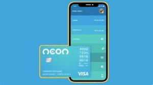 Neon recebe investimento de R$ 400 milhões da General Atlantic e do Banco Votorantim