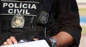 Policiais e dono de startup acusados de extorquir dono da BWA Investimentos são libertados