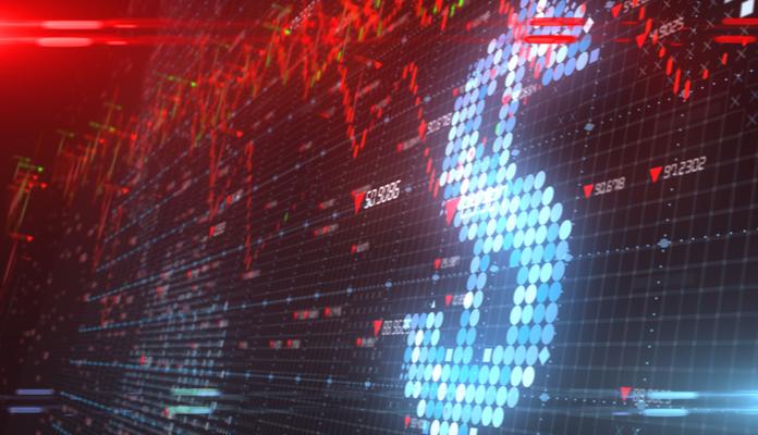 CVM proíbe atuação de corretora de forex comandada por empresa de planejamento financeiro