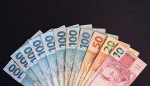 Projeto no Senado quer facilitar instalação de agências financeiras estrangeiras no Brasil