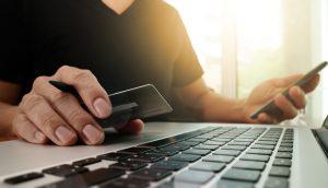 Cliente mobiliza web para reaver R$ 146 mil perdidos por fraude em contas no Nubank e Santander