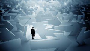 Imposto é maior barreira para pequenos negócios, diz pesquisa do Insper com empreendedores