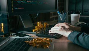 Empresa que sofreu hack de R$ 7,5 milhões em criptomoedas quer pagar clientes com token próprio