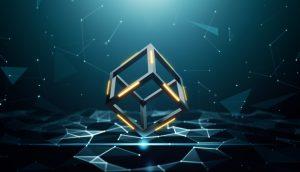 Os desafios enfrentados para criar criptomoedas antes do Bitcoin