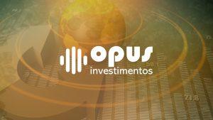 Opus Investimentos oferece 30% de retorno em um mês, mas opera sem autorização da CVM