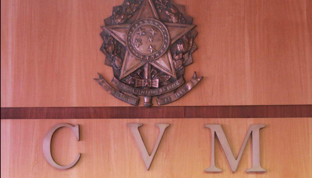 Auditoria Big Four e sócio vão pagar R$ 1,8 milhão para CVM encerrar processo