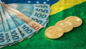 Bitcoin pode chegar a R$ 60 mil em 2020, diz report da maior exchange brasileira