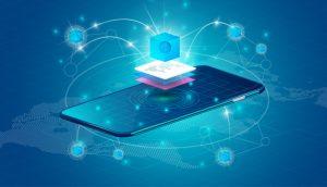 Os seis principais modelos de negócios baseados na tecnologia Blockchain