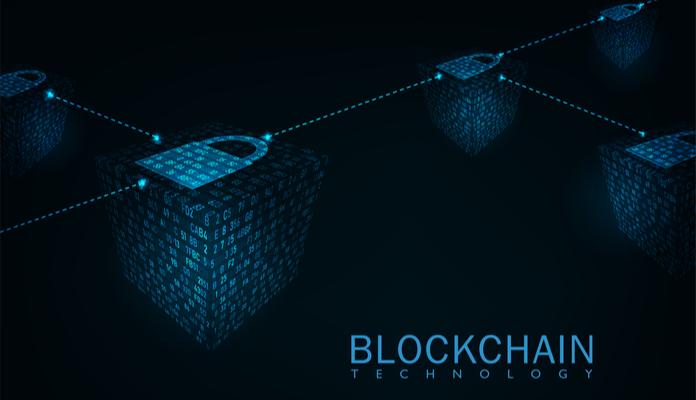 Entenda as principais diferenças entre blockchain público e privado