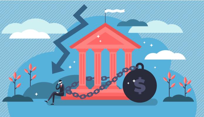 Homem erra código e banco se nega a devolver herança de R$ 1 milhão que foi para outra conta