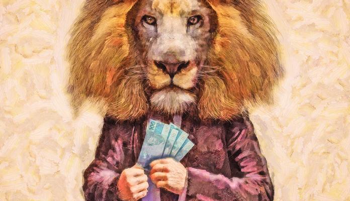 Como a Receita Federal contabilizou R$ 14 bilhões em transações com criptomoedas e bitcoins
