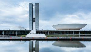 Instrução da Receita Federal e projeto de CPI das criptomoedas: o ano do bitcoin no Brasil