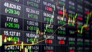 Mercado Bitcoin lança 'bolsa' de tokens de precatórios; entenda riscos e vantagens do investimento
