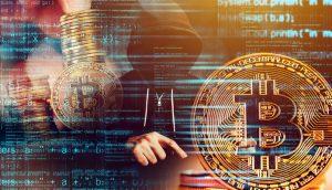 Binance congela ethereum roubado de corretora de criptomoedas após denúncia no Twitter