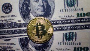Bitcoin e criptomoedas poderiam substituir moedas fiduciárias?