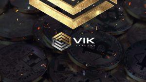 Rede Globo alerta sobre golpes com bitcoin e usa Vik Traders como exemplo