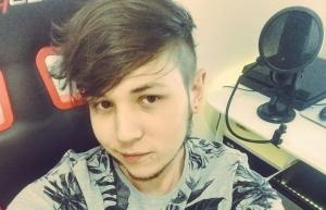 Youtuber brasileiro é hackeado e golpista tenta roubar ethereum de seus seguidores