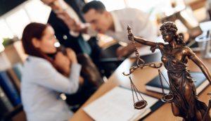 Advogados que cuidavam da recuperação judicial do Bitcoin Banco deixam o caso
