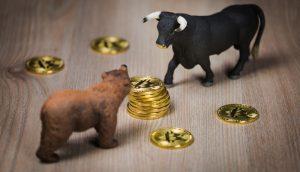 Quais os fatores que determinam o preço do bitcoin e das criptomoedas