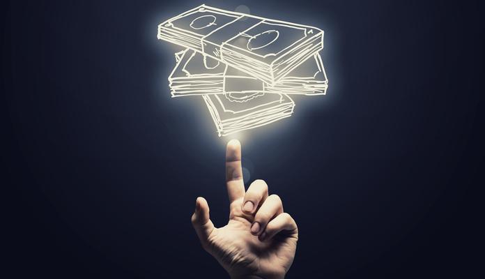 Arranjos de pagamentos: entenda os conceitos regulatórios básicos