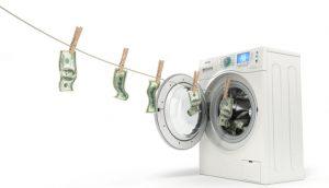 Órgão que monitora lavagem de dinheiro já está sob controle do Banco Central