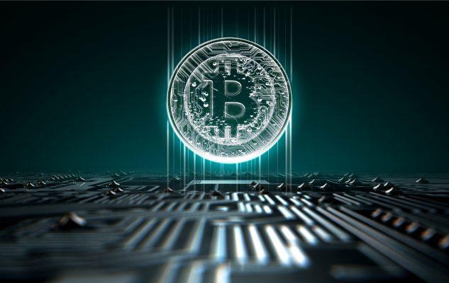 Três projetos que trarão avanço para o Bitcoin em 2020